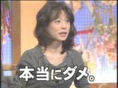 yjimage-5