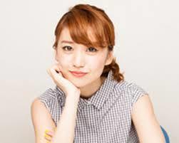 大島優子(元AKB48ゆうこ)は名器?実家の住所は壬生ですし屋?結婚?熱愛?プリクラ?性格が悪い?